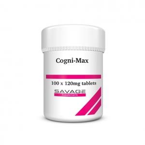 Cogni-Max