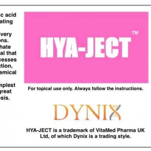 Hyaluronic Acid – Savage Supplements